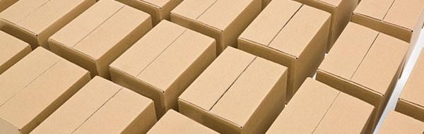 Tecno cajas